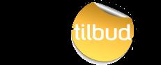 logo_bbt3yell